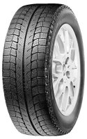 Зимняя шина 235/45 R20 100T шип Michelin Latitude X-Ice North2