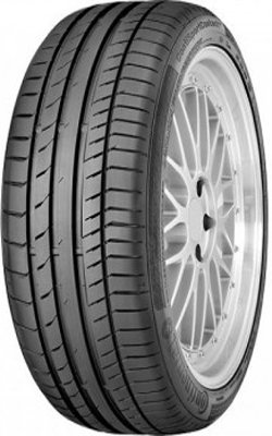 Зимняя шина 185/70 R14 92T шип Roadstone Winguard WinSpike