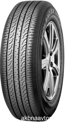 Зимняя шина 185/65 R15 92T Michelin Alpin 4