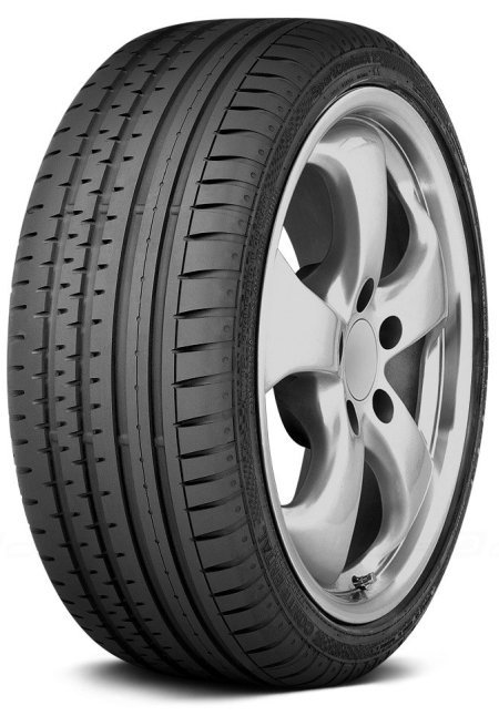 Зимняя шина 235/55 R17 103T шип Yokohama Ice Guard IG35 plus