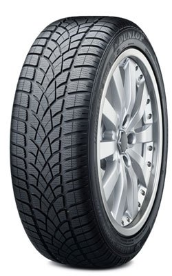 Зимняя шина 255/65 R17 114T шип Michelin Latitude X-Ice North2