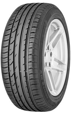 Зимняя шина 255/55 R18 109T шип Yokohama Ice Guard IG35 plus