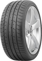 Зимняя шина 235/60 R18 107T шип Roadstone Winguard WinSpike