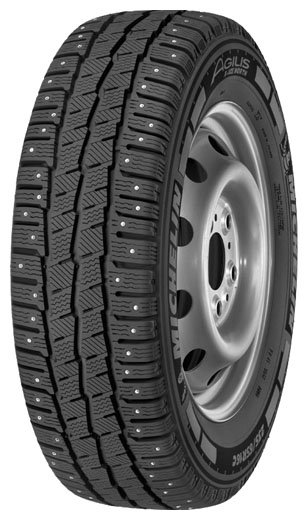 Зимняя шина 215/65 R16 98H Continental ContiCrossContact Winter