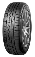 Зимняя шина 235/55 R17 103H Michelin Pilot Alpin 4