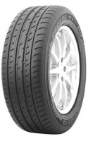 Зимняя шина 245/45 R17 99V Roadstone Winguard Sport