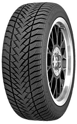 Зимняя шина 275/65 R17 115T шип Marshal KC16 I'ZEN RV Stud
