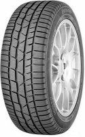Зимняя шина 195/55 R15 85Q Yokohama Ice Guard IG50