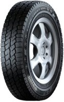 Зимняя шина 205/60 R16 92T Continental ContiWinterContact TS 830P