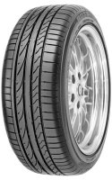 Зимняя шина 205/65 R16 107/105T шип Hankook RW09 Winter i*Pike LT