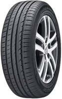 Зимняя шина 295/35 R20 105W Michelin Pilot Alpin 4