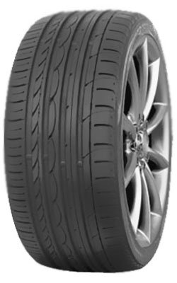Зимняя шина 215/70 R16 100T шип Cordiant Snow Cross PW-2