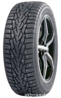 Зимняя шина 235/35 R20 92W Michelin Pilot Alpin 4