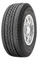 Зимняя шина 185/60 R15 84T Dunlop Winter Maxx WM01